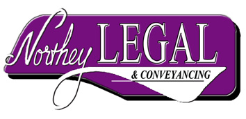 http://northey-legal.leapwp.com.au/wp-content/uploads/sites/1833/2016/11/northey-legal-and-conveyancing-logo.jpg